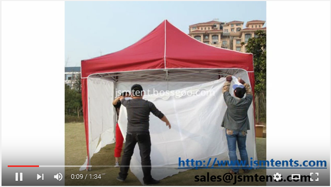 Pop up Gazebo Tents