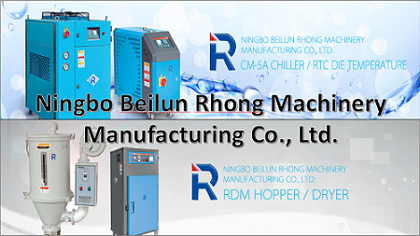 Dehumidifying & Drying & Mixing Machinery & Feeding & Conveying
