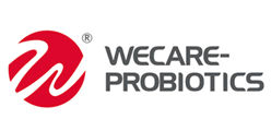 JiangSu Wecare Biotechnology Co., Ltd.