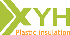 SHENZHEN XIONGYIHUA PLASTIC INSULATION LTD