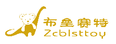ZHUCHENG PRETTY CRAFTS CO., LTD