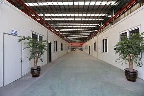 Linhai Shinyfly Auto Parts Co.,Ltd.