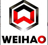 Anping Weihao Hardware Wire Mesh Products Co., Ltd.