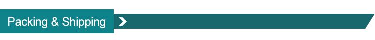 Insen Provide 5kDa-2000kDa Polyglutamic Acid Y-PGA