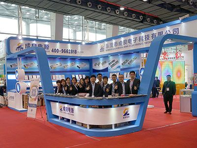 Dongguan Chengliang Electronic Technology Co.,Ltd.