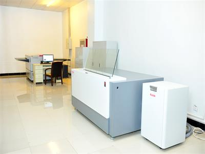 Jiangsu Orient Printing Equipment Co.,Ltd