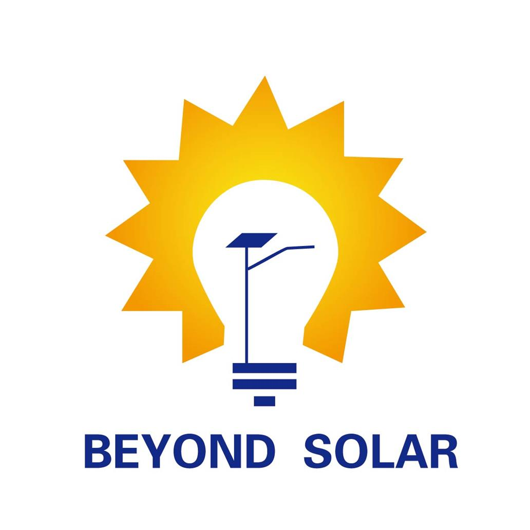 Yangzhou Beyond Solar Energy Co.,Ltd.