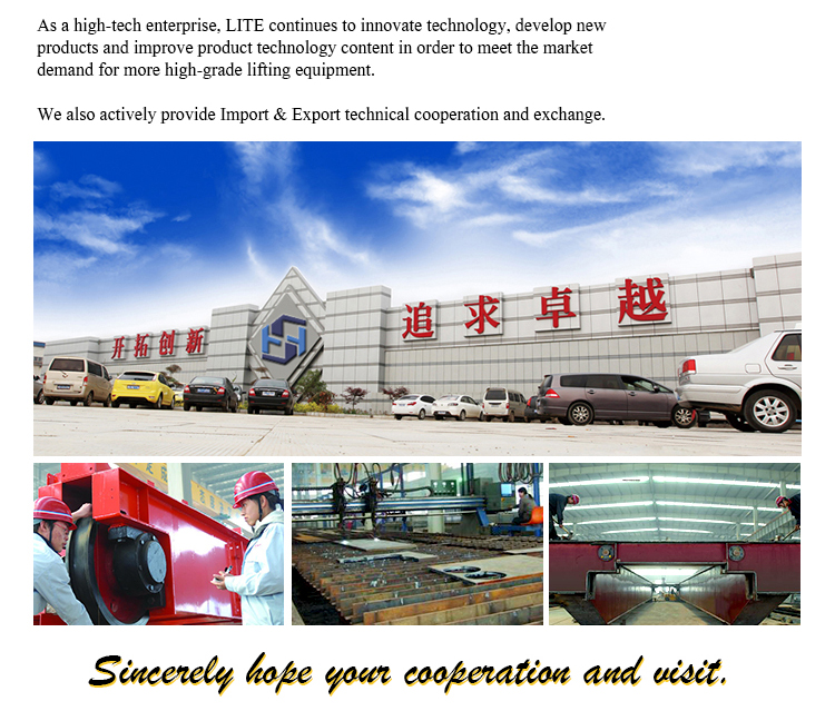 Shandong Lite Electrical Co.,Ltd