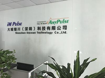 Shenzhen Daceen Technology Co., Ltd.