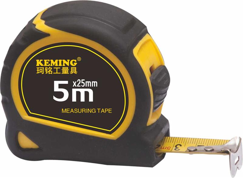 Measuring Tape Rubber Case