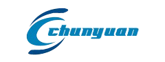 Zhangjiagang Chunyuan Machinery Co.,Ltd