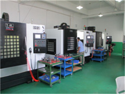 SG Industry (China) Co.,Ltd