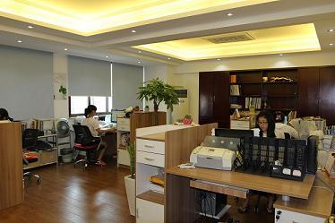 Ningbo TongRun Electronics Co., Ltd