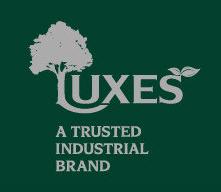 Luxes Casket Company Ltd.