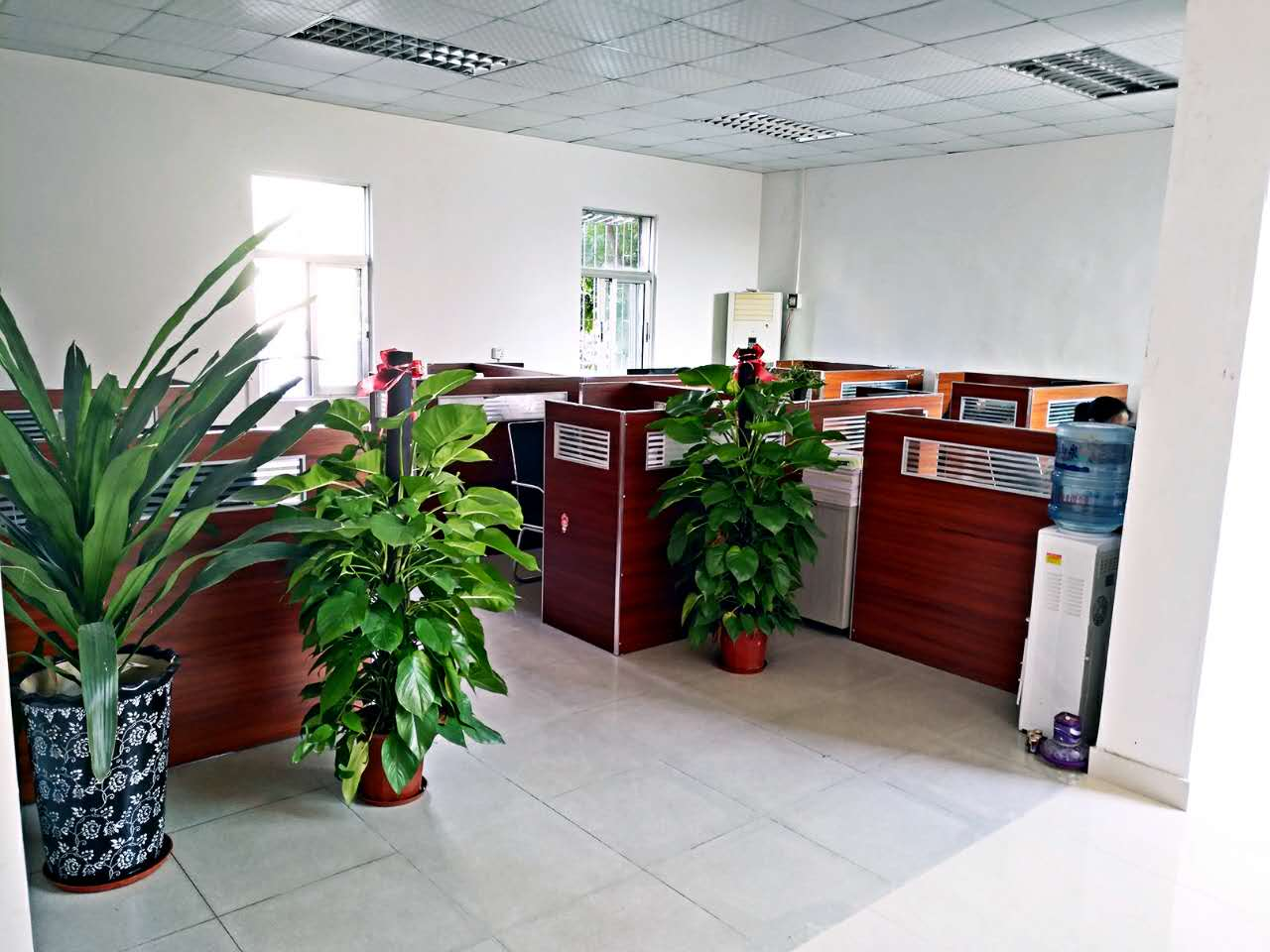 Shenzhen Heilifes Technology Co., Ltd