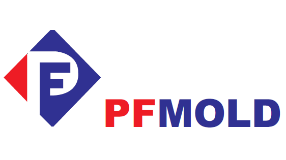 PF Mold Co., Ltd.