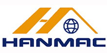HEBEI HANMAC MACHINE CO., LTD.