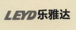 Dongguan City Leya Electronic Technology Co. Ltd