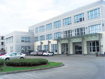 Ningbo Vertak Mechanical And Electronic Co., Ltd.