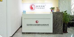 Hebei Houde Hanfang Medical Devices Co., LTD.