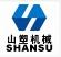 Shansu Extrusion Equipment Co., Ltd.