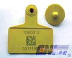532nm Marking Laser Source
