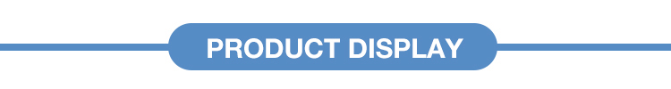 product display.jpg