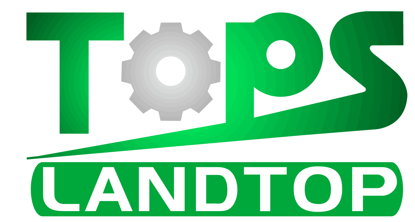 FUZHOU LANDTOP CO., LTD