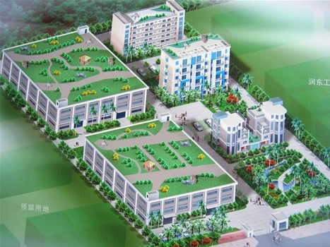 Well Ascent Electronic (GANZHOU) Co., Ltd.
