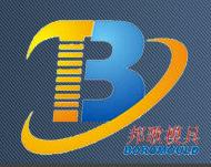 Taizhou Huangyan Borgmould Factory