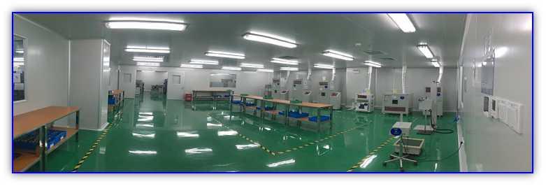 Shenzhen Aokal Technology Co., Ltd.