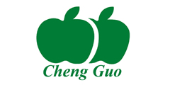 Chengguo Shoes Co., Ltd.