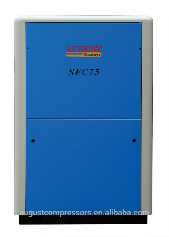 SFC75-L .jpg