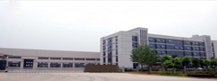 Hebei Nongwei Biological Science And Technology Co.,Ltd