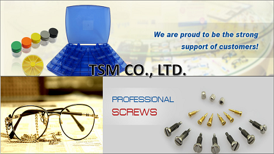 Sold Qualified Tip Holders for Eyewear, Eyeglass Metal Temple Tips, Nose Pads in Cheap