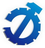 Shenyang German Machine Hydraulic Transmission Machinery Co., Ltd.
