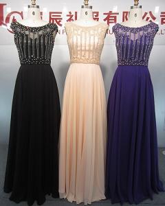 Chaozhou Lanchen Fashion Manufactory Co.,Ltd.