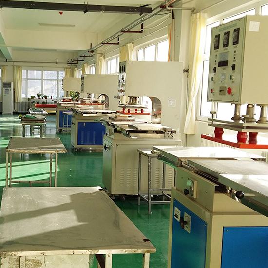 Shijiazhuang Ditiantai Electronic Commerce Co., Ltd.