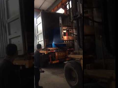 metal roofing roof sheet roll forming machine