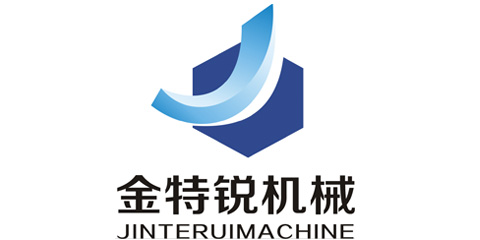 Chongqing Jin Te Rui Machine Co.,Ltd
