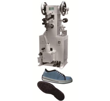 Seated Type Outsole Stitcher LX-337