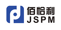 JIANGSU PETROLEUM MACHINERY CO.,LTD