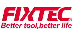 Fixtec Power Tools,Cordless Power Tools,Hand Tools,Electric Drill,Power Tools
