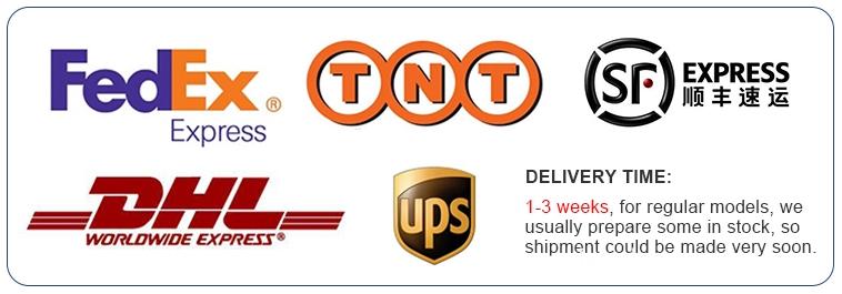 Shipping ways3