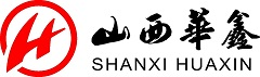 SHANXI HUAXIN FERTILIZER CORP.