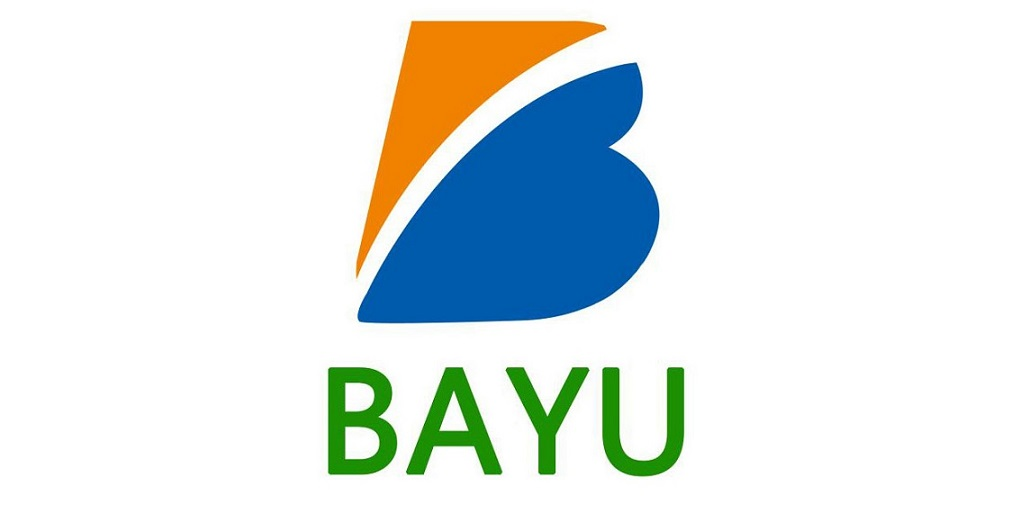 Dongguan baiyou electronic co.,ltd