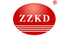 Zhengzhou Keda Machinery and Instrument Equipment Co., Ltd