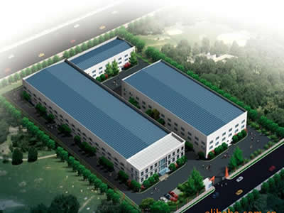 Shandong Sinolion Machinery Corp. Ltd