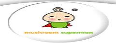 Kangxing Shoes Co., Ltd.