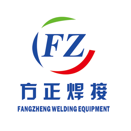 Wire Mesh Welding Machine,Welded Mesh Machine,Mesh Welding Machine,Building Mesh Welding Machine,Fence Mesh Welding Machine